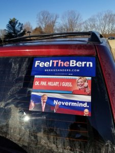 bumpersticker-better